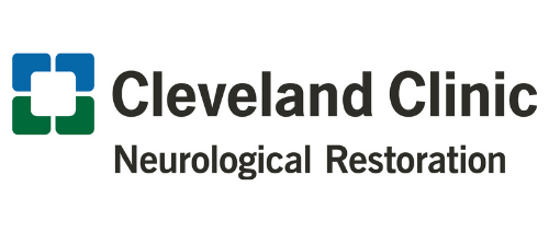 Center for Neurological Restoration Research