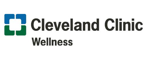 Cleveland Clinic Integrative Medicine