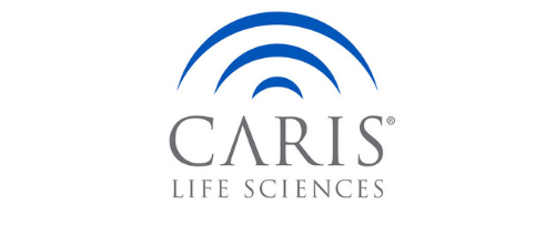 Caris Life Science