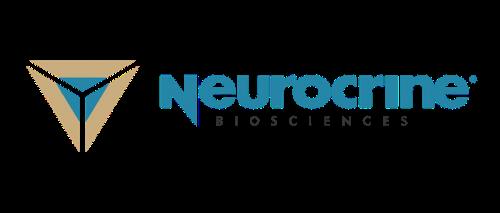 Neurocrine