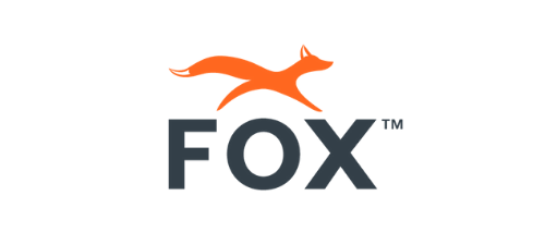 Fox Rehab