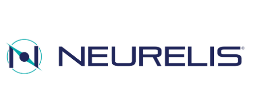 Neurelis