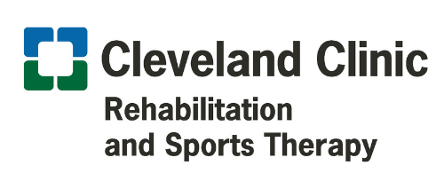 Cleveland Clinic Neuro Rehab