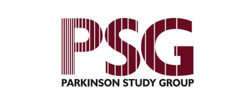 Parkinson's Study Group