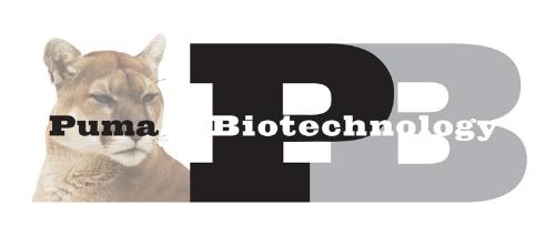 Puma BioTech