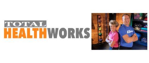 Total HealthWorks