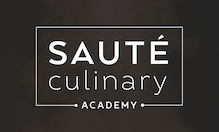 Sauté Culinary Academy